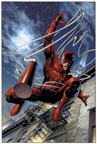 File:Daredevil art.jpg