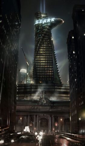 File:Stark building concept.jpg