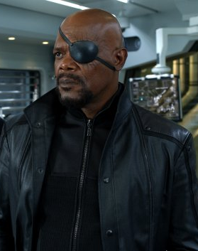 File:Nick Fury.png
