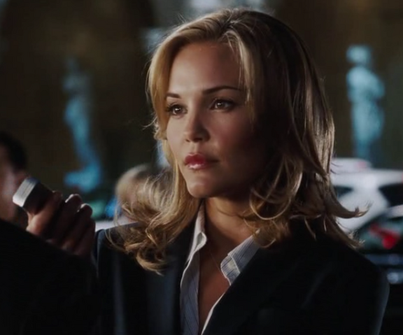 File:Christine Everheart.png