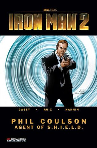File:Iron man 2 phil coulson agent of shield.jpg