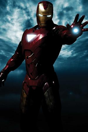 File:Marvel's Iron Man 2 Adaptation 1.jpg