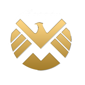 File:1shield.png