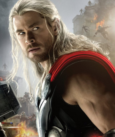 File:Thor.AoU.PNG