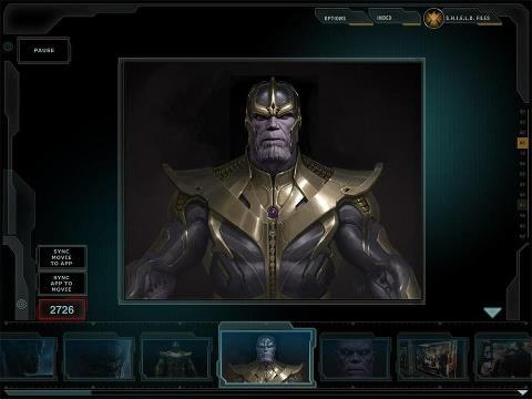 File:Thanos Concept art 2.jpg