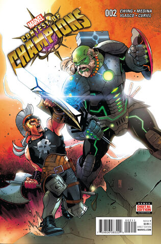 File:Contest of Champions 2 cover.jpg
