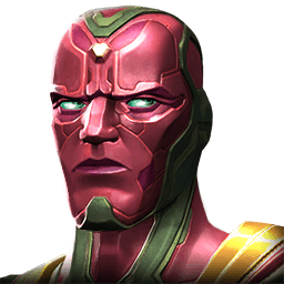 File:Vision (Age of Ultron) portrait.png