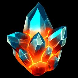 File:Premium Hero Crystal.png