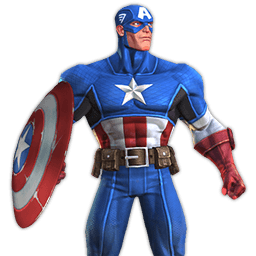 File:Captain America preview.png