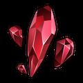 Thumbnail for version as of 16:55, November 21, 2015