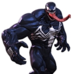 Venom featured
