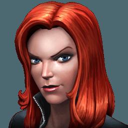 File:Black Widow portrait.png