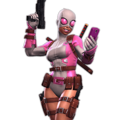 Gwenpool featured