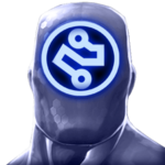 Adaptoid (Tech) portrait