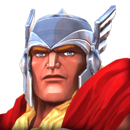 File:Thor portrait.png