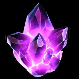 File:Crystal multi mystic.png