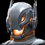 Ultron Drone (Skill) portrait