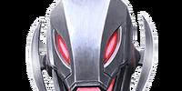 Ultron (Classic)