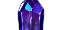 Quest Crystal