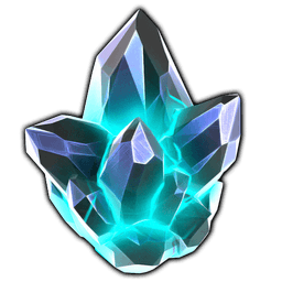 File:Crystal superiorironman.png
