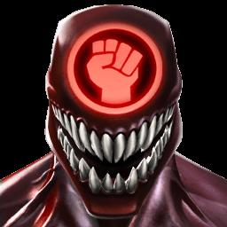 File:Symbioid (Skill) portrait.png