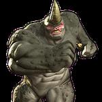 Rhino featured