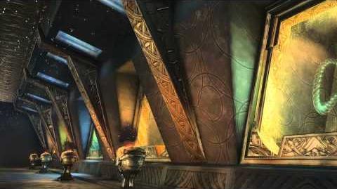 Asgard Vault Marvel Contest of Champions