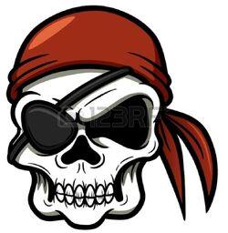 Skull Raiders