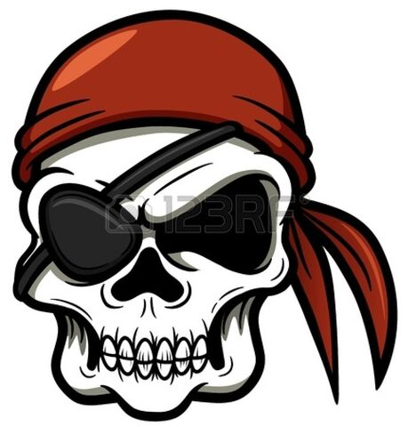 File:Skull Raiders.jpg
