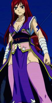 532px-Robe of Yūen