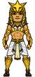 Imhotep-Darksun1