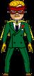 YellowClawI-CJE