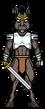 Kal Blackbane