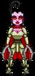 PrincessOmaka