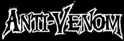 250px-Anti-Venom logo