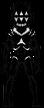 Thecoyote