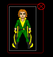 Banshee-X-Men-RP-1