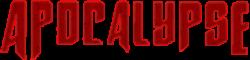 250px-Apocalypse logo