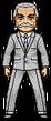 ColonelnigelPiman zps808b1701