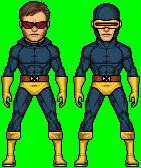 ABEL Cyclops Classic 1102
