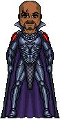 Bishop-Darksun13