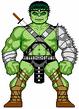 Hulk 28World War29
