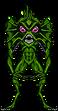 Manphibian RichB