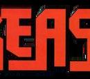"Beast (Henry Philip ""Hank"" McCoy)"