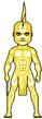 Goldenblade (3)