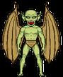 Asmodeus (Inhumans)