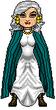 Nelvanna