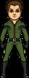 Flux1m2l-ar