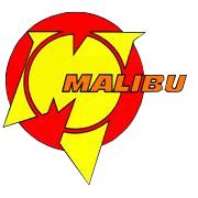 MalibuComicsLogo