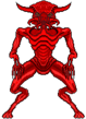 Redlord